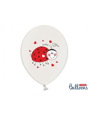 Balon - Biedronka