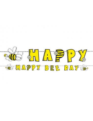 Baner Pszczółka