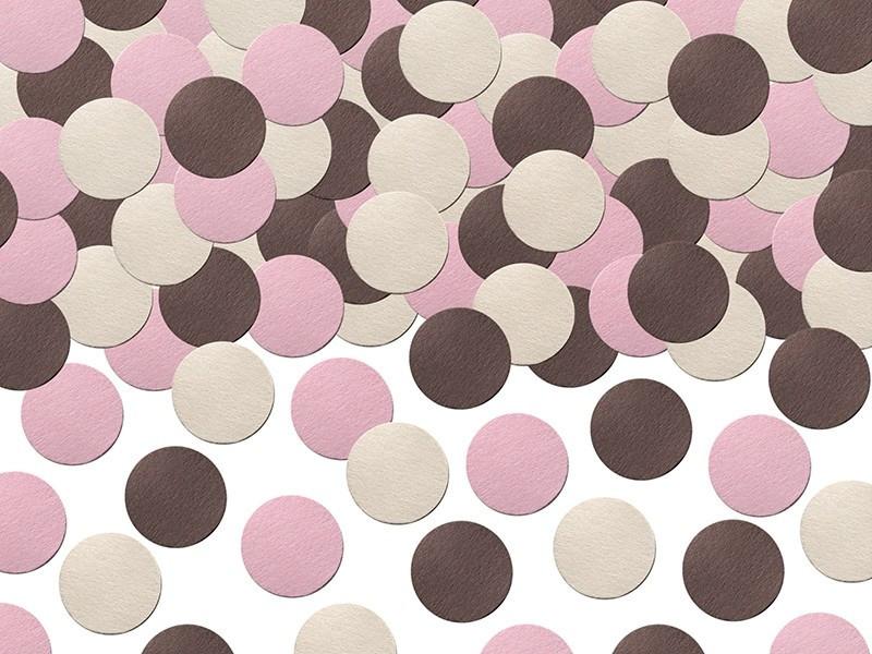 Konfetti Sweets