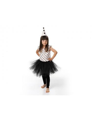 Spódniczka tutu pas ok. 60 cm