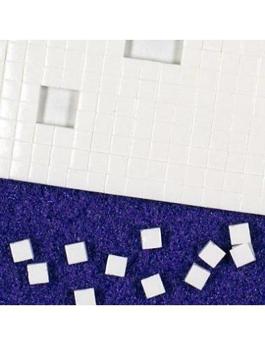 Kosteczki 3D - pianki 2 mm