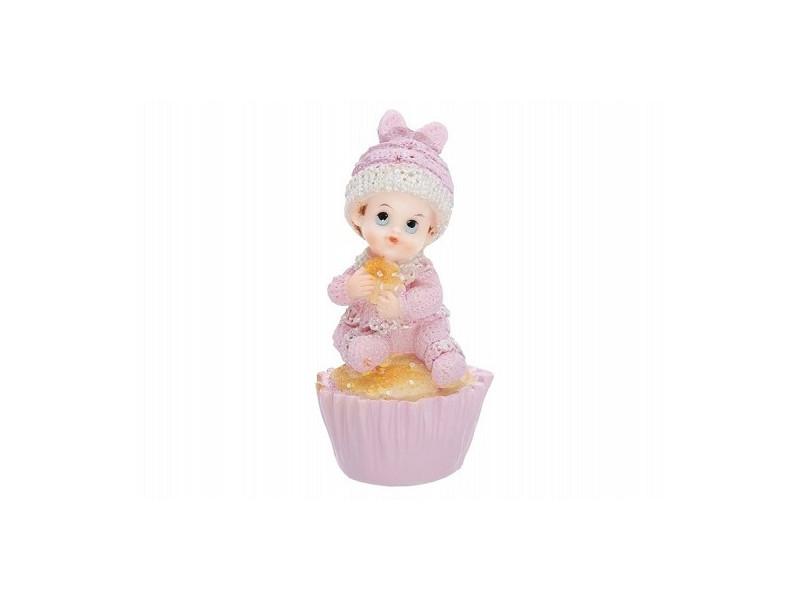 Figurka na ciastku