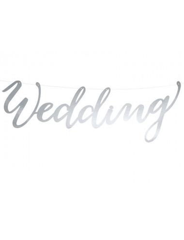 Baner Wedding