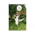 Balon Mrs