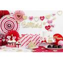 Korona Sweet Love