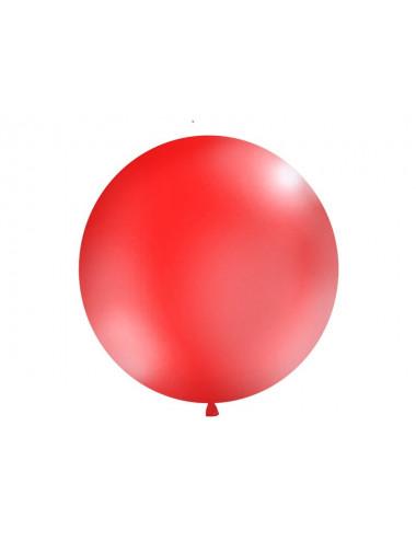 Balon Olbrzym