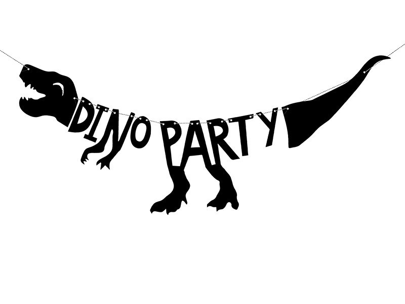 Baner Dino