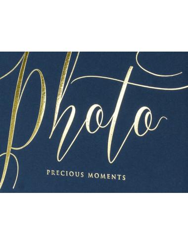 Album na zdjęcia Precious moments