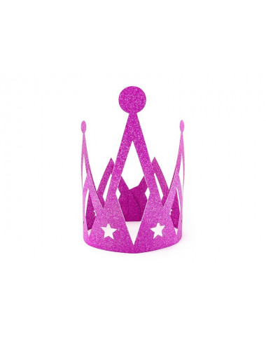 Korona Princess