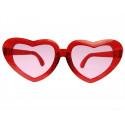 Okulary olbrzymy serca