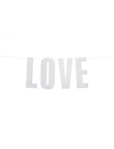 Baner Love