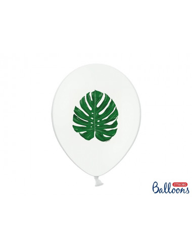 Balon Aloha