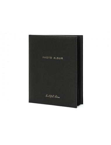 Album na zdjęcia Beautiful stories, 20x24,5cm, cza