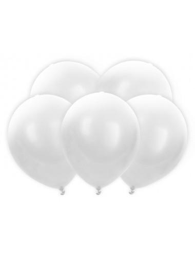 Balony Led 30cm