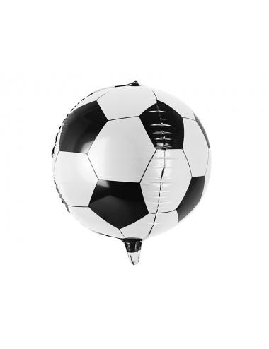 Balon foliowy Piłka