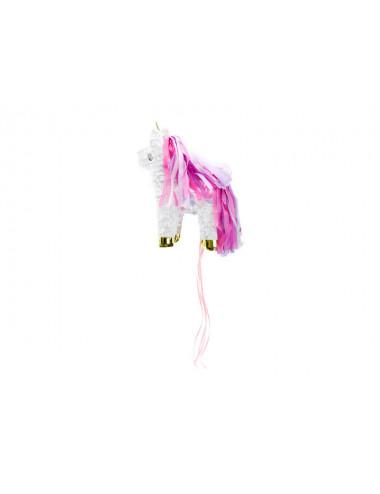 Piniata - Jednorożec