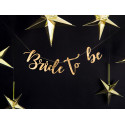 Baner Bride to be