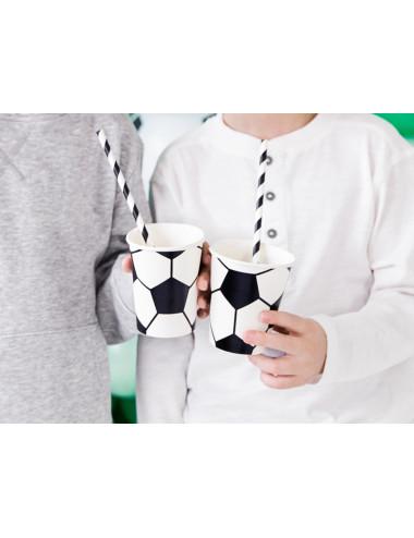 Kubeczki Piłka