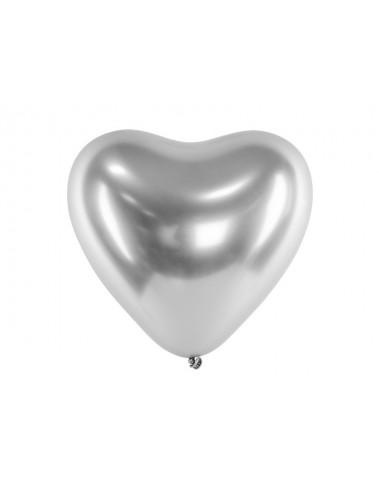Balon  Serca