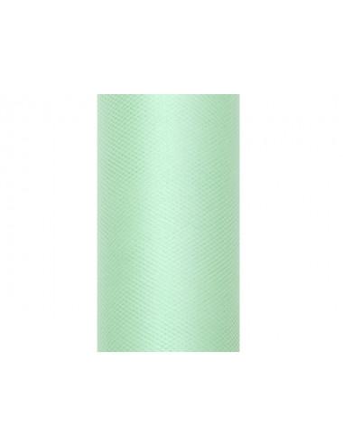 Balony kasztanowe matowe 12cm malutkie (5'')
