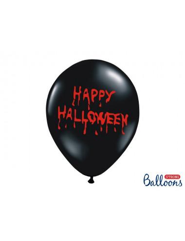 Balon - Happy Halloween