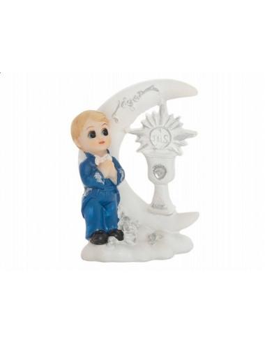 Figurka komunijna 9 cm