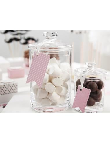Zawieszki Sweets