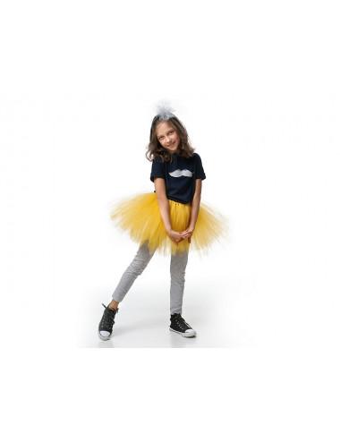 Spódniczka tutu pas ok. 80 cm