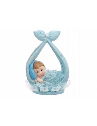 Figurka dziecko