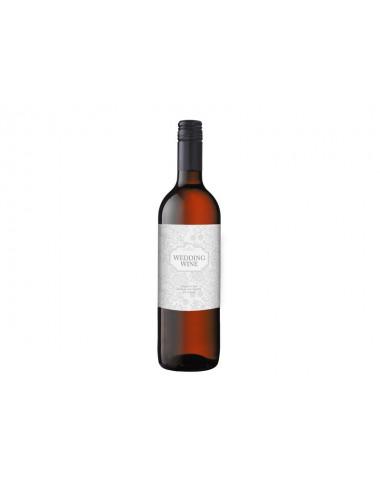 Etykieta na wino