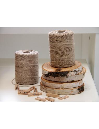 Plaster brzozy - podkładki drewniane