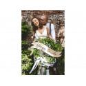 Tabliczki - Happy Couple i Wedding