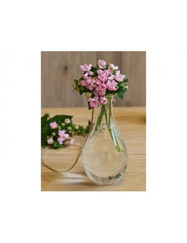Dekoracja szklana