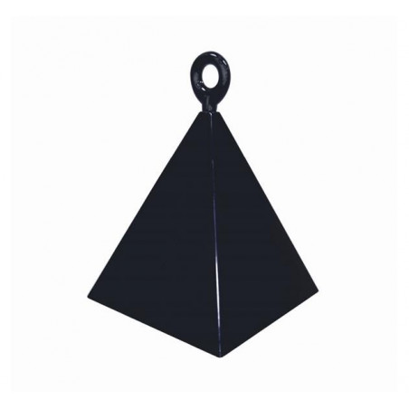 """Ciężarek do balonów """"Piramida"""""""