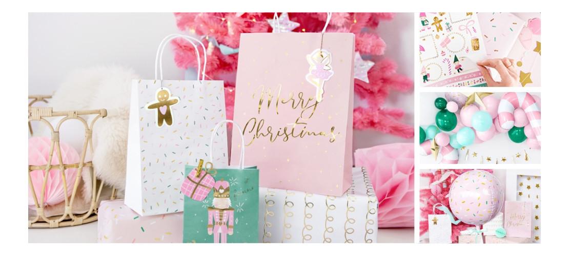 Słodkie Boże Narodzenie