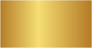 _złoty